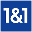 1and1_logo