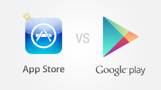 appstore-vs-google-play