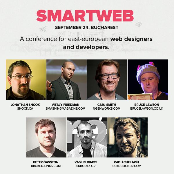 smartweb-conference-2013
