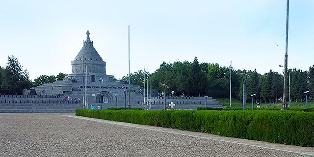 mausoleu_marasesti