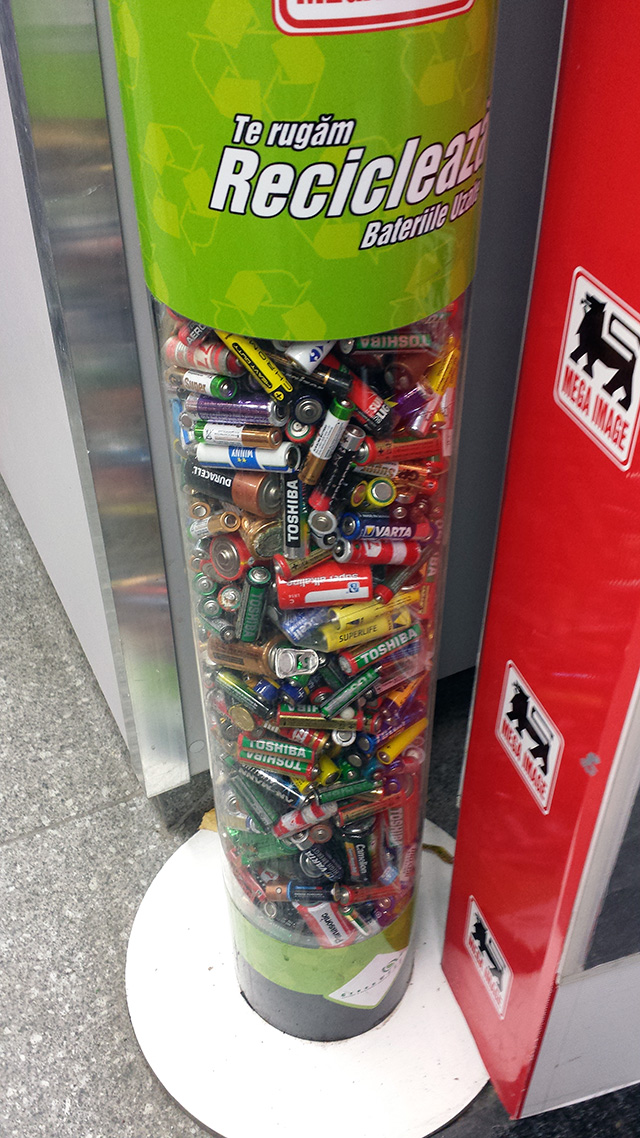 reciclare_baterii