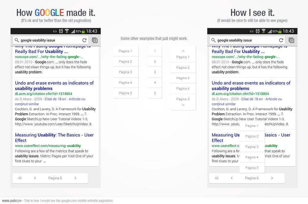 google_mobile_pagination