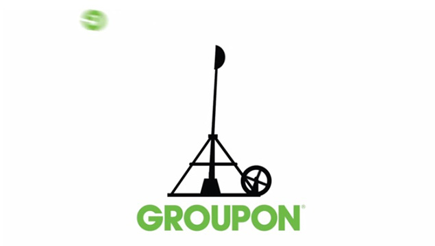 Groupon-catapult-delivery