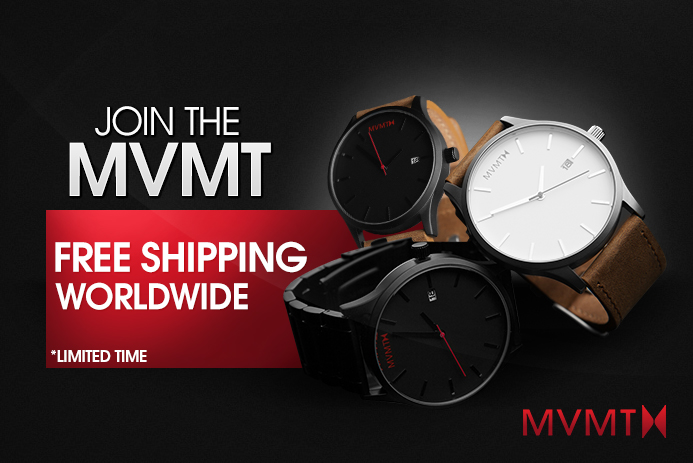 mvmt-watches