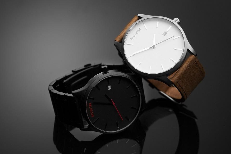 mvmt_watch_black_leather