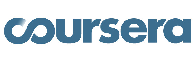 coursera-logo