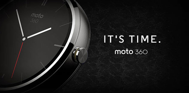 moto360_android_smartwatch