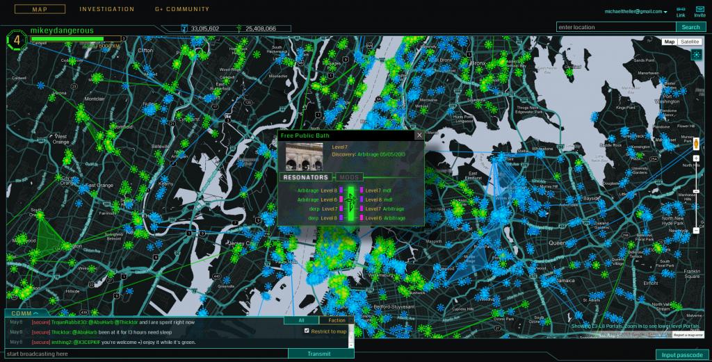 ingress_map_screenshot