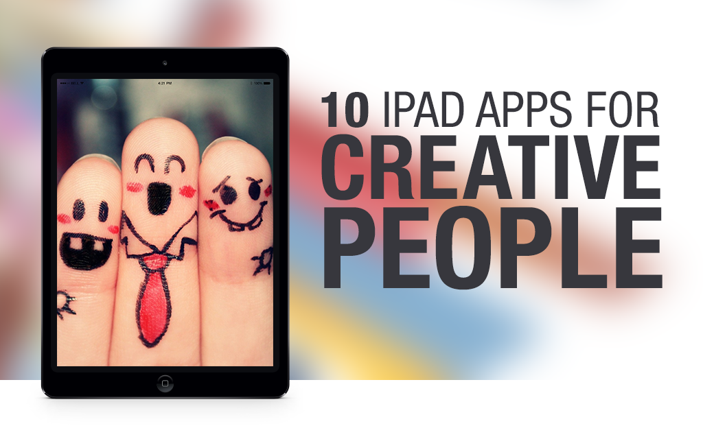 ipad-apps-creative
