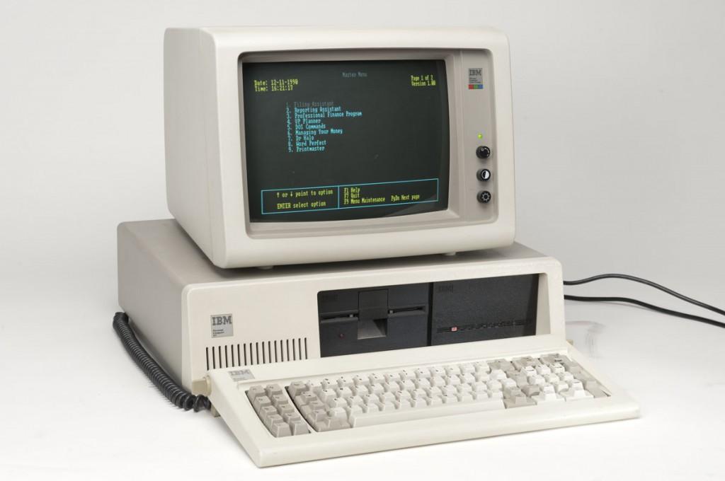 IBM_PC_XT