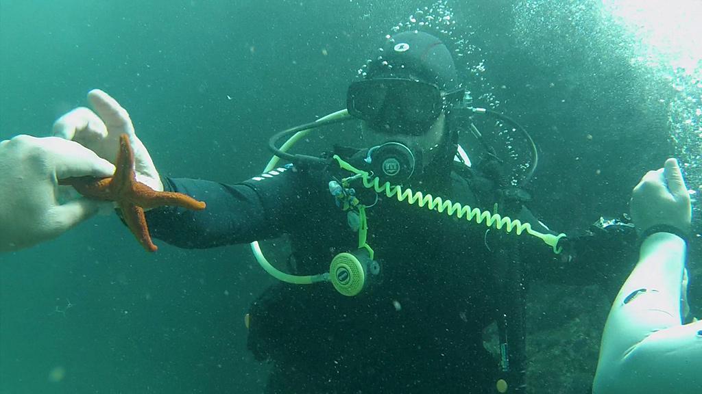 scuba_diving_discovery_thassos_potos