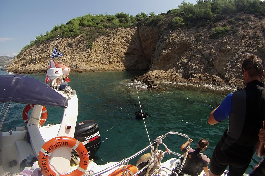 scuba_diving_potos_greece