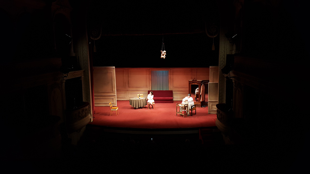 piesa-teatrul-national-galaxy-note-4-sample