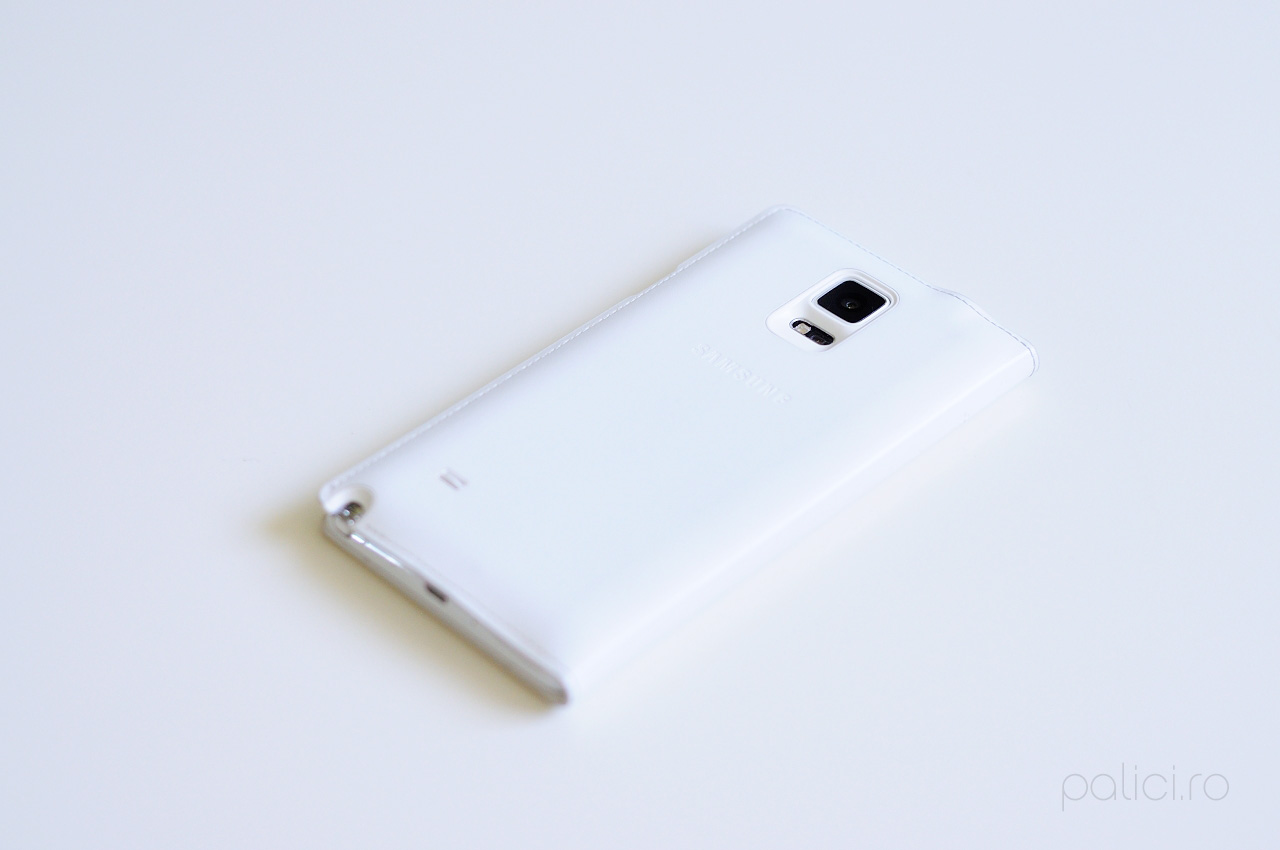 samsung-galaxy-note-4-flip-cover-back