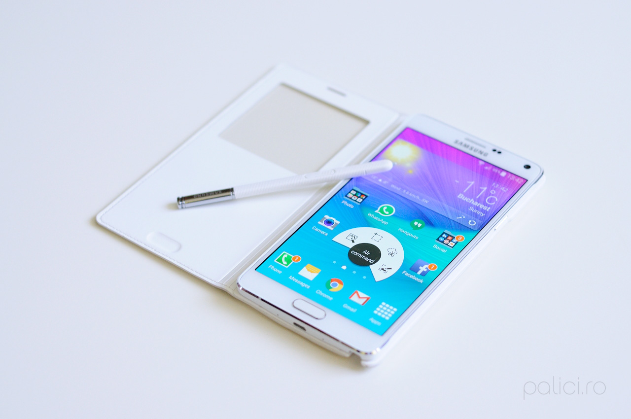 samsung-galaxy-note-4-white
