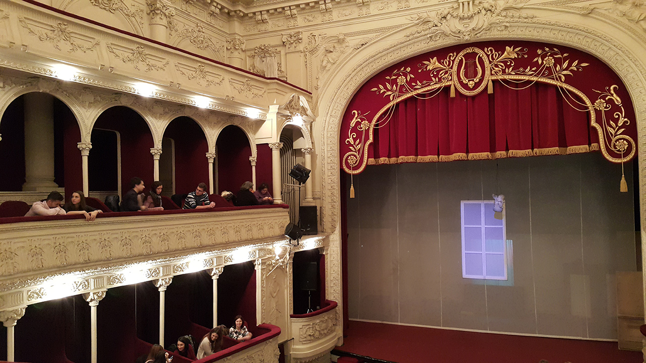 teatrul-national-galaxy-note-4-sample