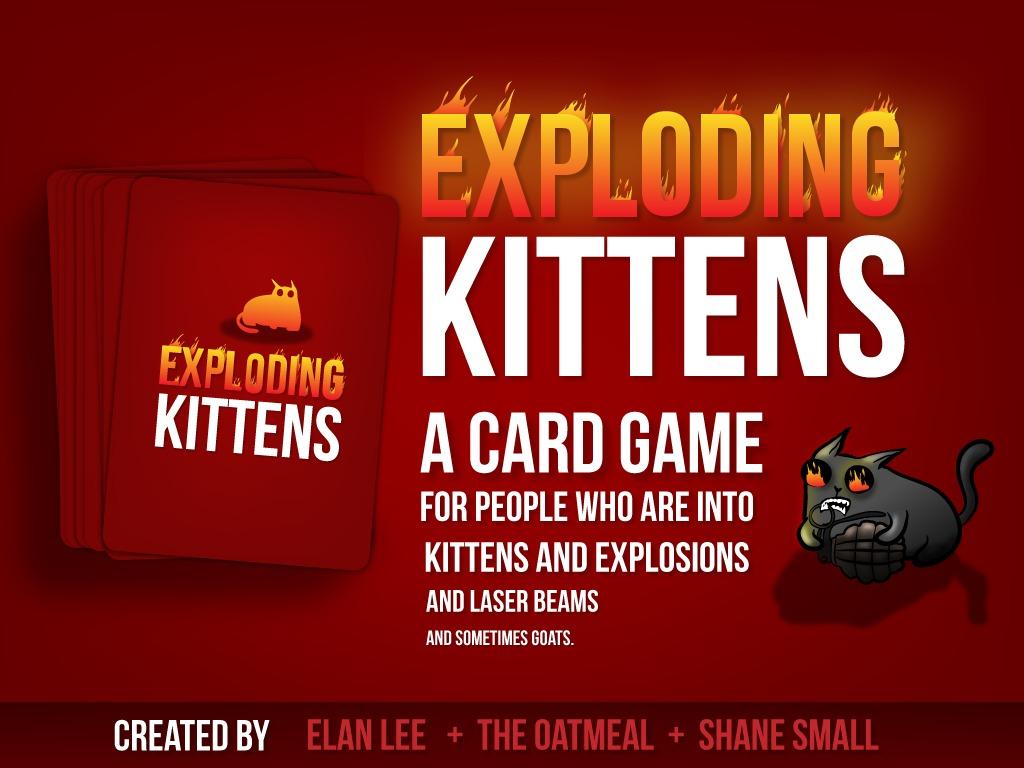 exploding-kittens-oatmeal