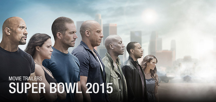 furious-7-super-bowl
