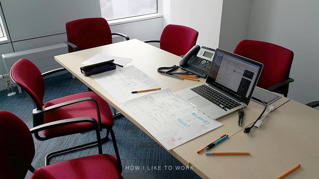 how-i-like-to-work-creative