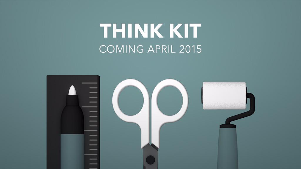 paper-think-kit