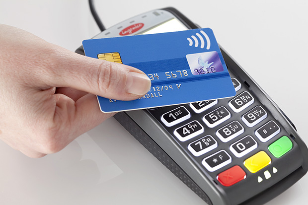 contactless-payment-ro